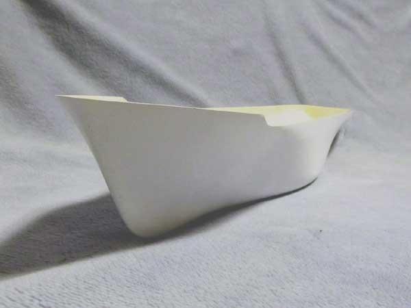 cargo_ship2