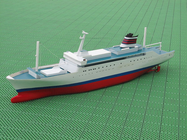 l_container_ship03
