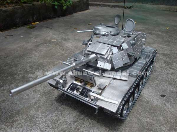 M60パットンの画像 p1_26